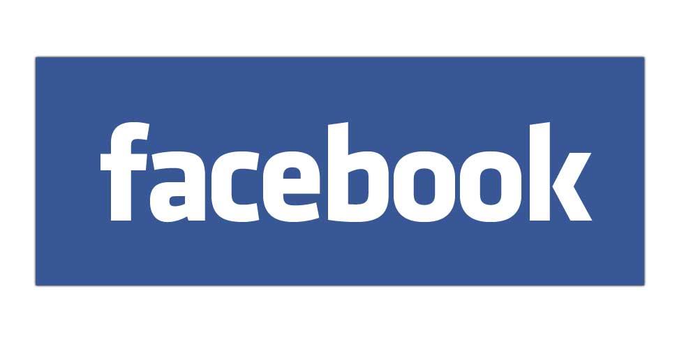 Facebook-logo-PSD