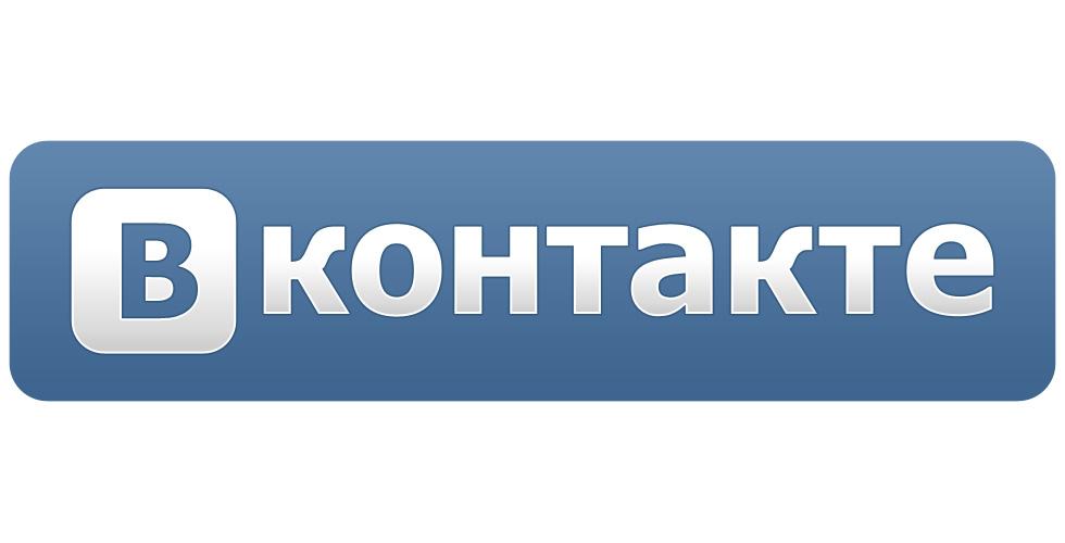 VK-logo-PSD