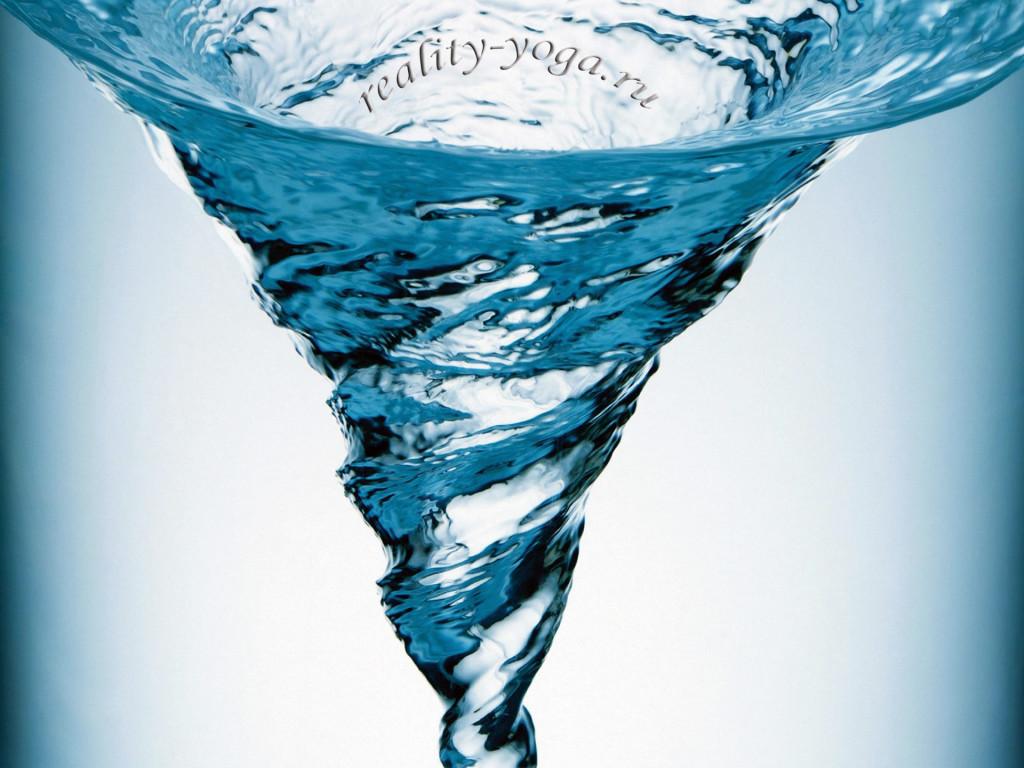 читта йога водоворооты чувств