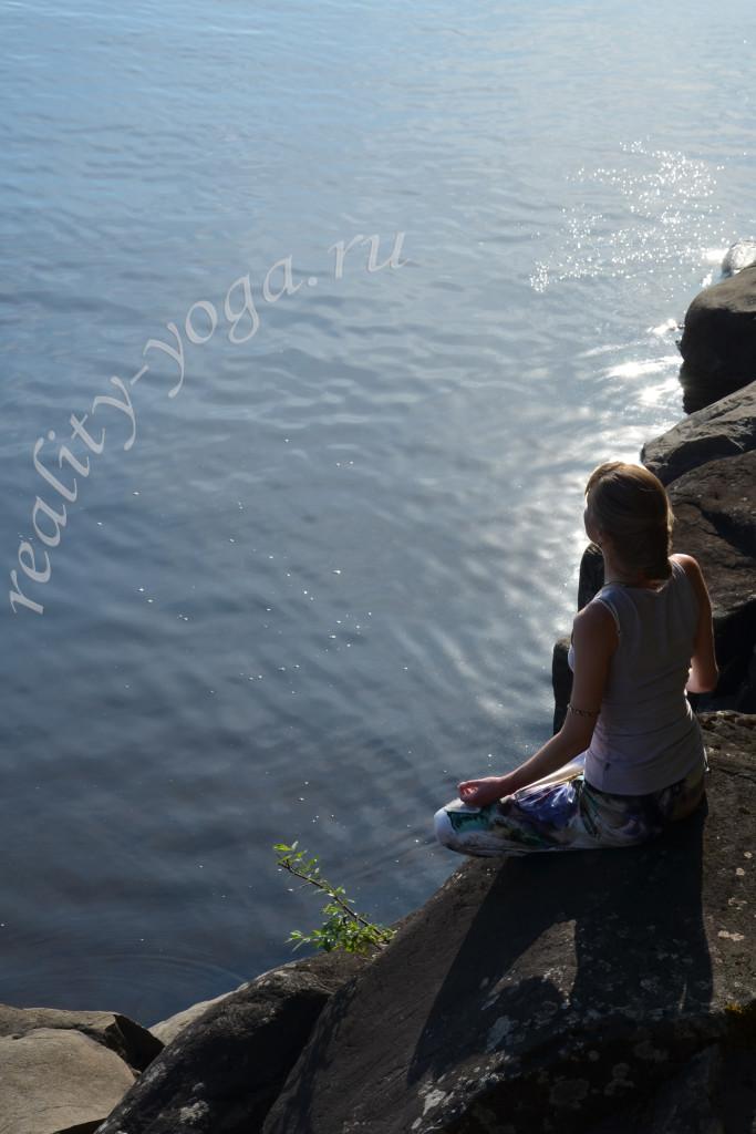 камень онега медитацяи покой радость самосовершенствование озеро