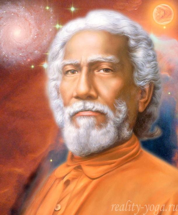 Шри Юктешвар, астрология, юга, Автобиография йога, парамаханса Йогананда