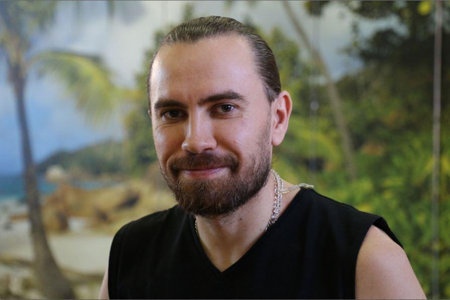 Валентин Корытько, астрология