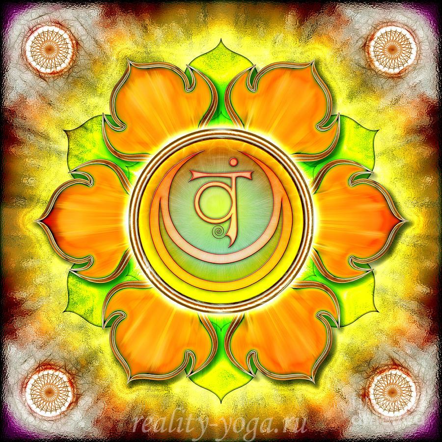 swadhisthana-reality-yoga