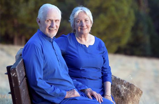 Джотиш и Деви