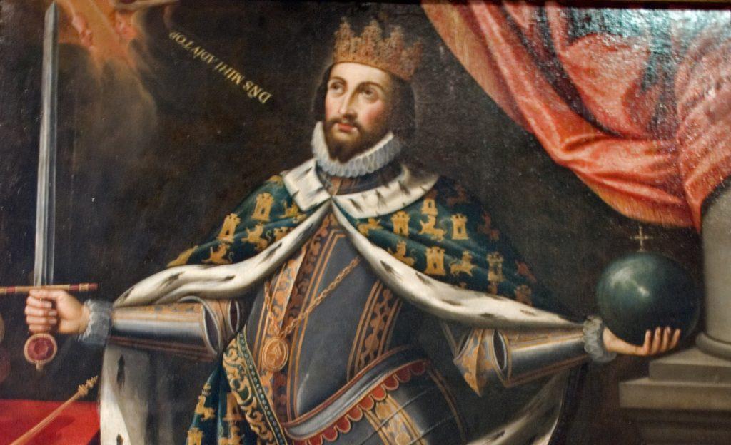 Фердинандо III