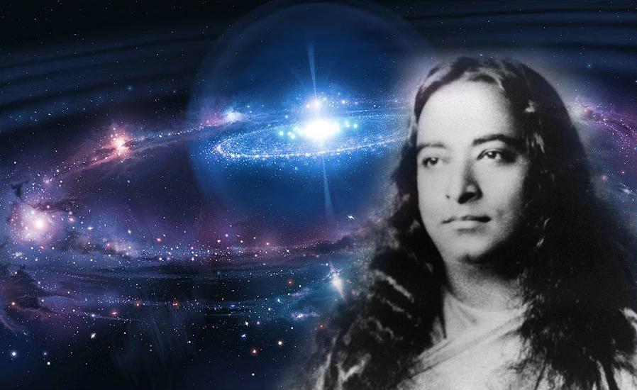 Yogananda, babadji, реальность йоги, reality-yoga.ru, Kriyananda, Криянанда, Ананда, Ananda, Йогананда, Бабаджи, Автобиография Йога, йога, медитация, Наясвами Джотиш, Джотиш